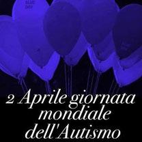 Inaugurazione Sportello Autismo – 18 aprile 2016