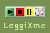 LeggiXme