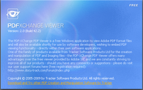 PDF – Xchange