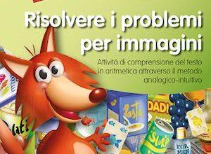 Risolvere i problemi per immagini