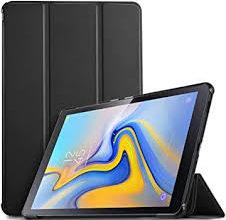 CTSLI_TAB01 – Tablet SAMSUNG 10.5 32GB LTE + CUSTODIA